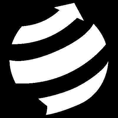 ACMP México